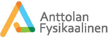 af_logo